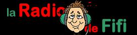 Webradio, Radio musicale, webradio France, musique gratuite, écouter musique.